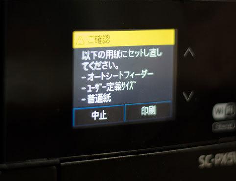 610_9900.jpg