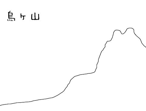 烏ヶ山.jpg